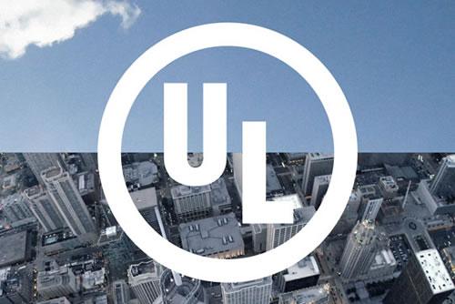 UL: Inquinamento indoor, il problema dormiente