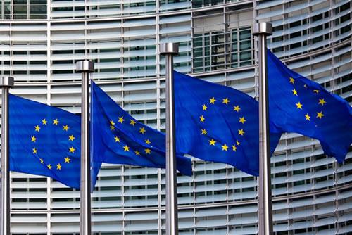 IAQ: normative europee a confronto
