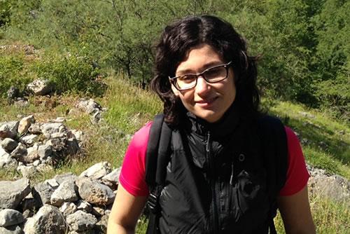 Inquinamento e salute pubblica, due facce dello stesso problema con Veronica Ulivieri