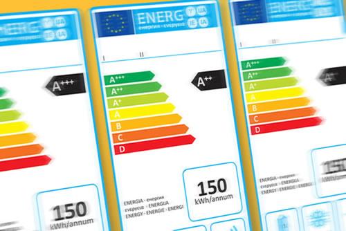 Ventilazione meccanica.. ma quanto mi costi?