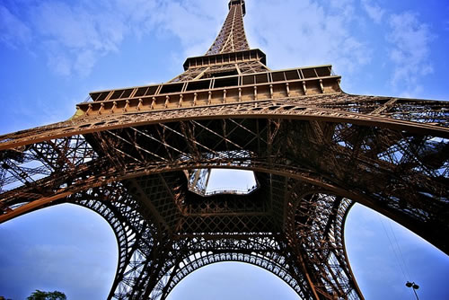Inquinamento indoor, la Francia fa scuola