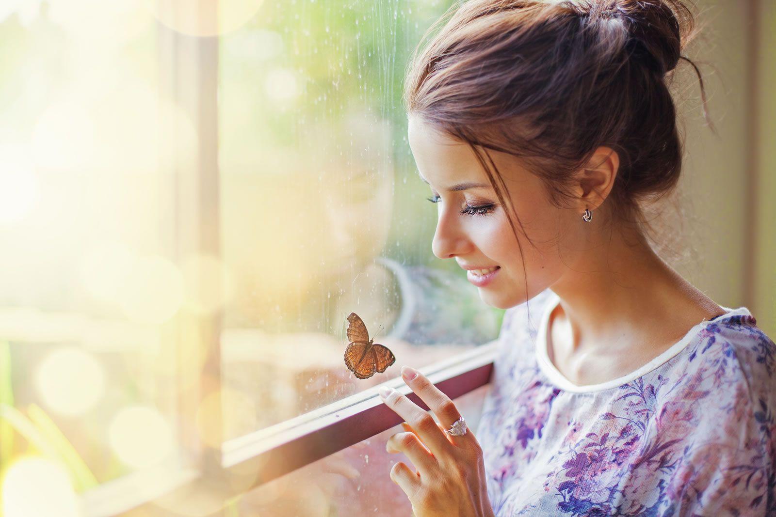 Respira aria pulita con Aircare